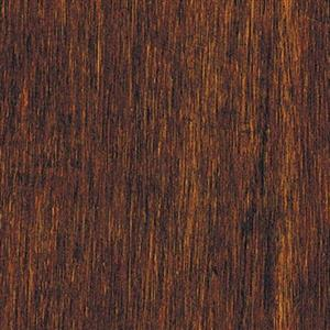 Hardwood BambooCollection DB161H Java-Engineered