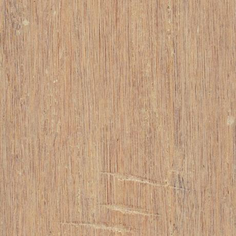 Bamboo Collection Ashford - Engineered