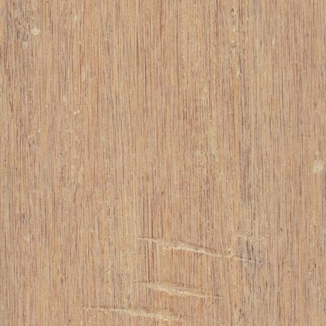 Bamboo Collection Ashford - Engineered