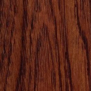 Hardwood AmericanCollection DH309S VeniceHickory-Solid