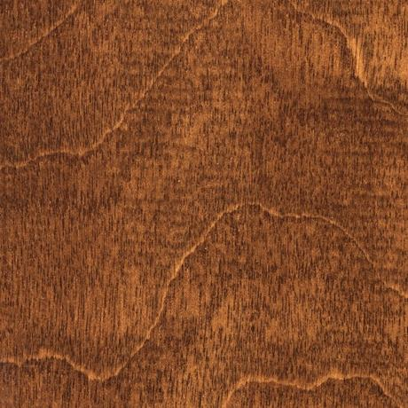 American Collection Maple Farms - Ply Engineered