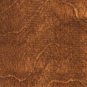 Hardwood AmericanCollection DH340S MapleFarms-Solid