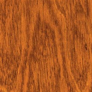 Hardwood AmericanCollection DH341S GoldenMaple-Solid