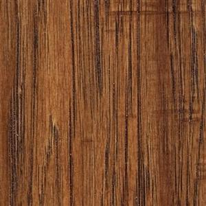 Hardwood AmericanCollection DH347H BarrelHickory-HdfEngineered