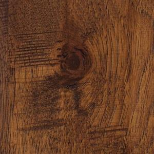 Hardwood AmericanCollection DH354H HickoryForest-HdfEngineered