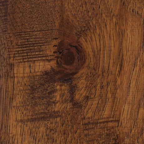 American Collection Hickory Forest - Ply Engineered