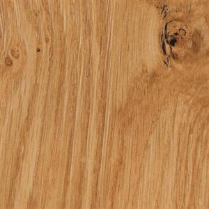 Hardwood AmericanCollection DH355H SandyOak-HdfEngineered