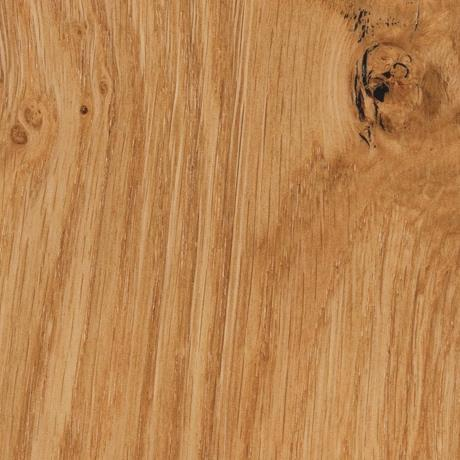 American Collection Sandy Oak - Hdf Engineered