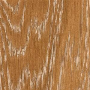 Hardwood AmericanCollection DH366H WhiteWashedOak-HdfEngineered