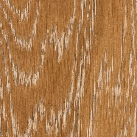 American Collection White Washed Oak - Ply Engineered