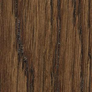 Hardwood AmericanCollection DH378H OakMountain-HdfEngineered