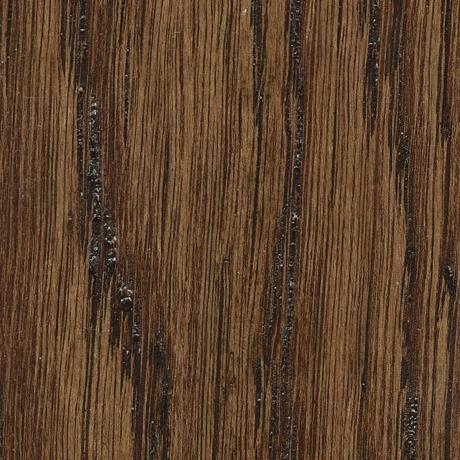 American Collection Oak Mountain - Ply Engineered