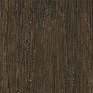 Hardwood AmericanCollection DH391H PotomacHickory-HdfEngineered