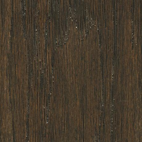 American Collection Potomac Hickory - Hdf Engineered