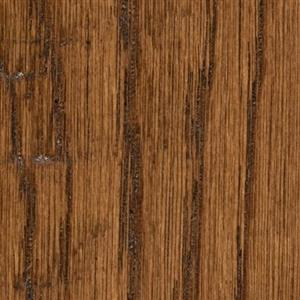 Hardwood AmericanCollection DH392H BalladOak-HdfEngineered