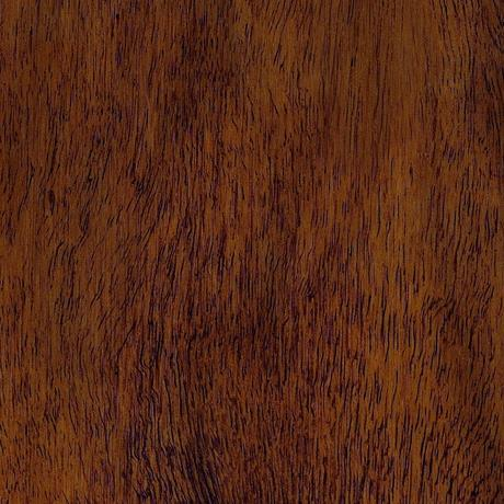 Exotics Collection Anzo Acacia - Hdf Engineered