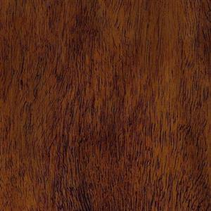Hardwood ExoticsCollection DE371P AnzoAcacia-PlyEngineered