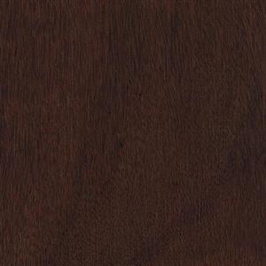 Hardwood ExoticsCollection DE375H CocoaAcacia-HdfEngineered