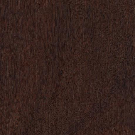 Exotics Collection Cocoa Acacia - Hdf Engineered