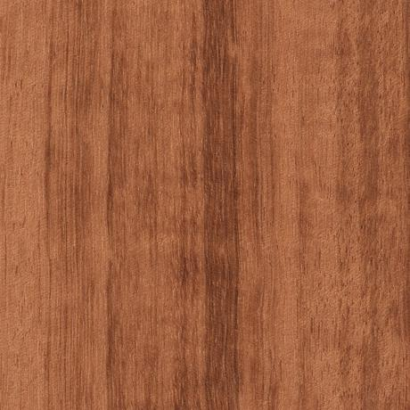Exotics Collection Brazilian Koa Kaleido - Hdf Engineered