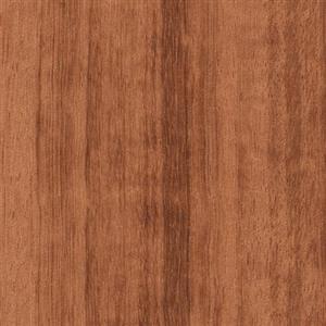 Hardwood ExoticsCollection DE379P BrazilianKoaKaleido-PlyEngineered