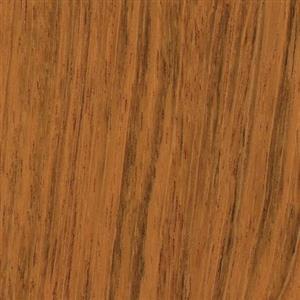 Hardwood ExoticsCollection DE381H JatobaNaturalDyna-HdfEngineered