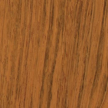 Exotics Collection Jatoba Natural Dyna - Ply Engineered