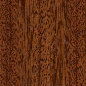 Hardwood ExoticsCollection DE387H JatobaImperial-HdfEngineered