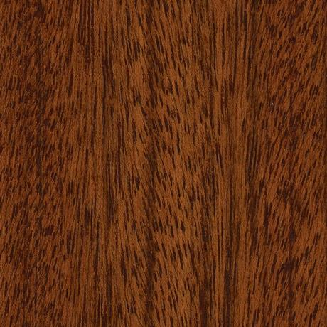 Exotics Collection Jatoba Imperial - Hdf Engineered