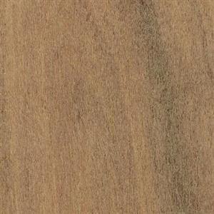 Hardwood ExoticsCollection DE396H EmberAcacia-HdfEngineered