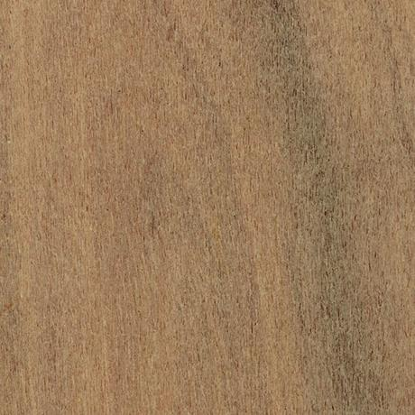 Exotics Collection Ember Acacia - Ply Engineered