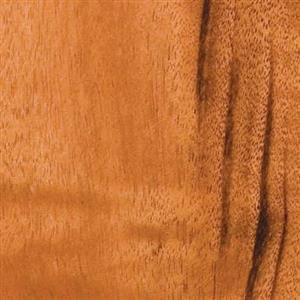 Hardwood ExoticsCollection DE511H Tigerwood-HdfEngineered