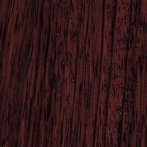 Hardwood ExoticsCollection DE531H BrazilianCherry-HdfEngineered