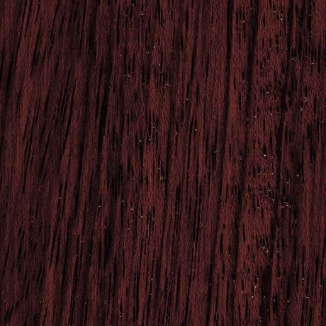 Exotics Collection Brazilian Cherry - Hdf Engineered