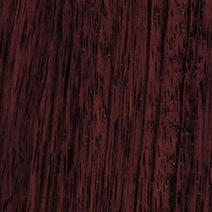 Hardwood ExoticsCollection DE531S BrazilianCherry-Solid