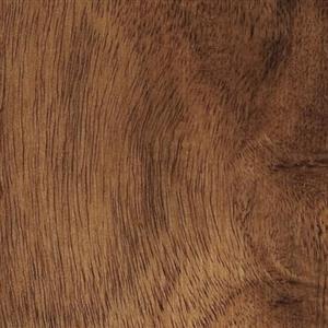 Hardwood ExoticsCollection DH370H TobaccoCanyonAcacia-HdfEngineered