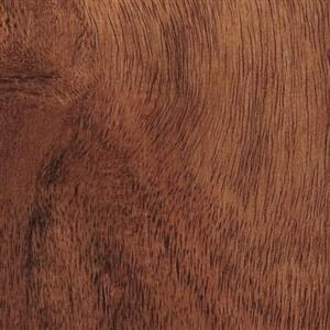 Hardwood ExoticsCollection DH372S RosaAcacia-Solid
