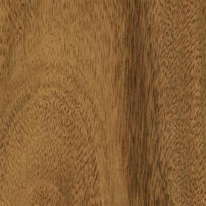 Hardwood ExoticsCollection DH373H AuthenticNaturalAcacia-HdfEngineered
