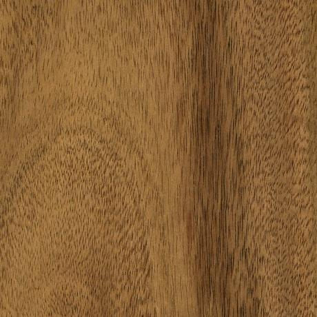 Exotics Collection Authentic Natural Acacia - Hdf Engineered