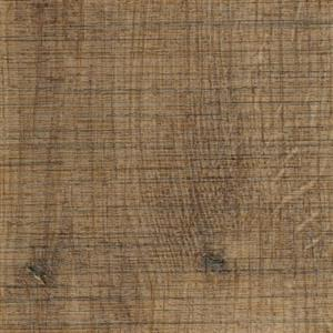 Laminate 12mm-LaminateCollection DL530 OakBoysen
