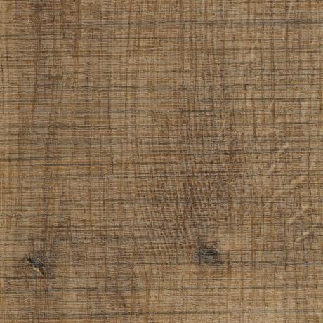 12Mm - Laminate Collection Oak Boysen
