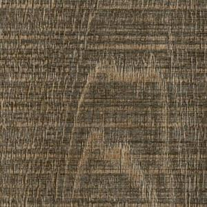Laminate 12mm-LaminateCollection DL531 OakBradberry