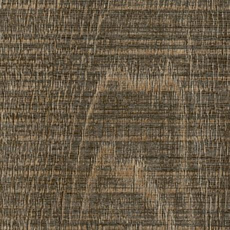 12Mm - Laminate Collection Oak Bradberry