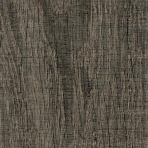 Laminate 12mm-LaminateCollection DL532 OakMagdalena