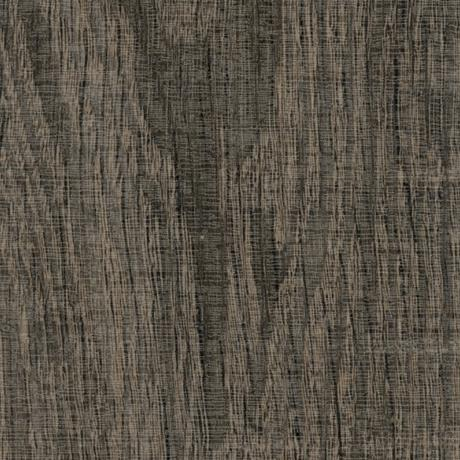 12Mm - Laminate Collection Oak Magdalena