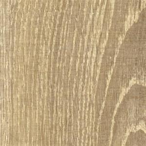 Laminate 12mm-LaminateCollection DL536 OakFano
