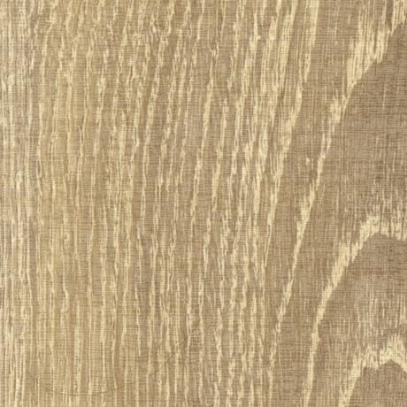 12Mm - Laminate Collection Oak Fano