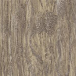 Laminate 12mm-LaminateCollection DL537 LaPorteOak