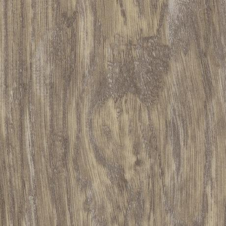 12Mm - Laminate Collection La Porte Oak