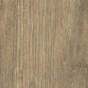 Laminate 12mm-LaminateCollection DL539 ValenciaHickory